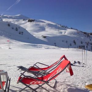 Visuel - Domaine ski VARS.jpg