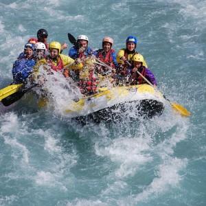 Visuel - Rafting groupe Vars.jpg