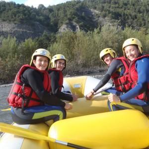 Visuel - Rafting à 4.JPG