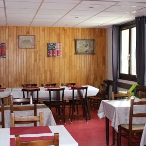 Visuel - restaurant retaillé 2.jpg