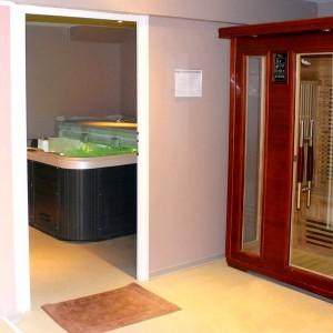 Visuel - Sauna-jaccuzi retouché.jpg