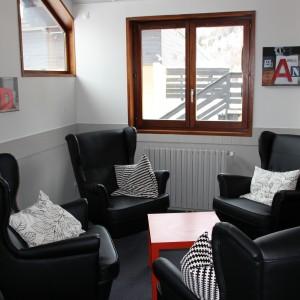 Visuel - Espace fauteuils.jpg