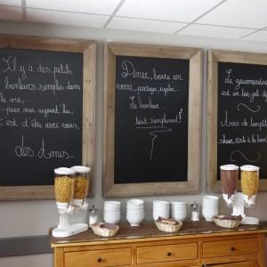 Visuel - Accueil Restaurant.jpg